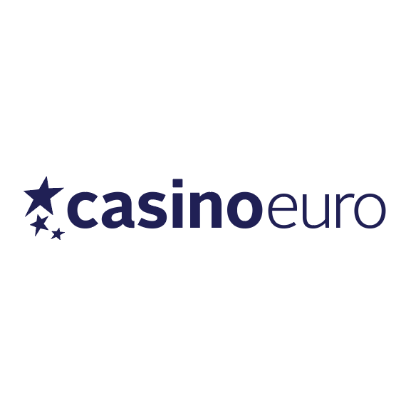 casinoeuro app